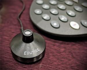 Boundary Microphone ETM-003