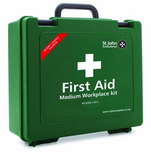 st-john-ambulance-standard-workplace-compliant-kit-medium