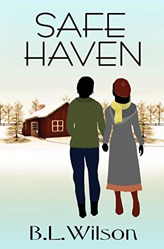 Safe Haven front-106705