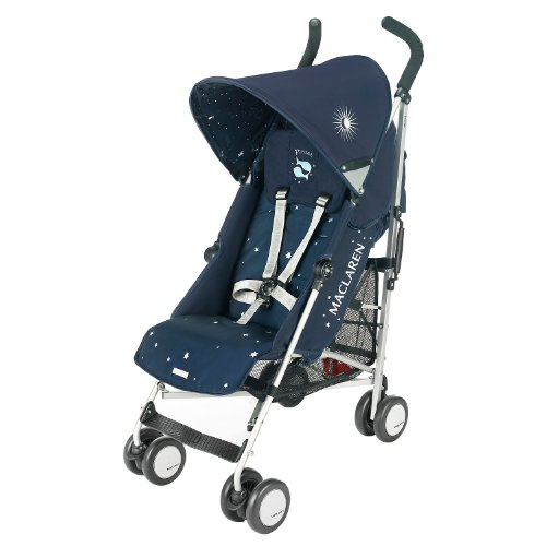other customers recommended maclaren quest stroller zodiac navy silver blog my baby needs. Black Bedroom Furniture Sets. Home Design Ideas