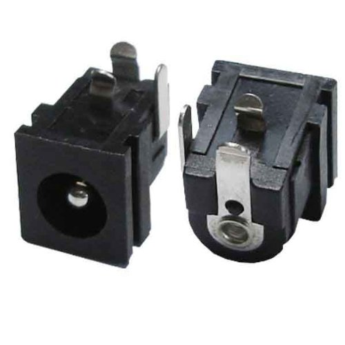 Click to buy Toshiba Satellite 1805-S208 DC Power Jack - From only $10.55