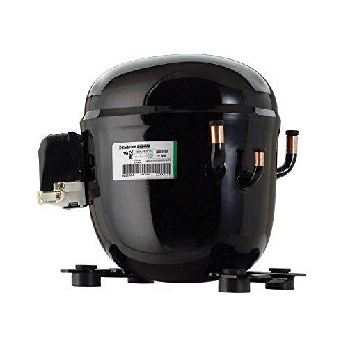 verdichter-embraco-aspera-nt6215z-174-cm3-hbp-csir-r134a-kompressor