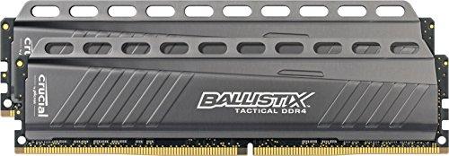 ballistix-tactical-8gb-kit-4gbx2-ddr4-2666-mt-s-pc4-21300-dimm-288-pin-memory-blt2c4g4d26afta