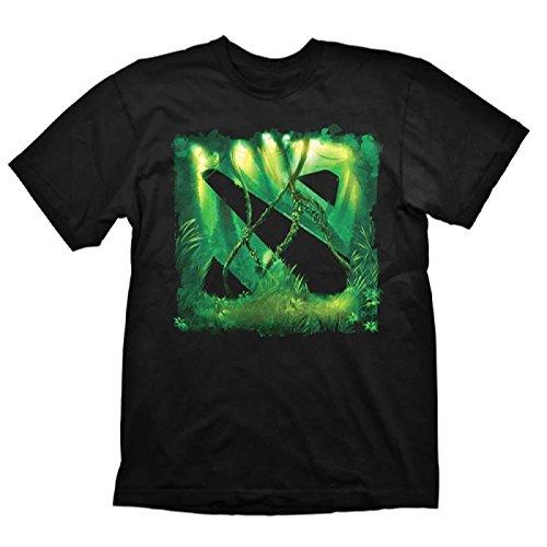 dota-2-t-shirt-jungle-ingame-code-digital-unlock-m
