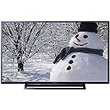 """Sony 40"""" LED 1080p 120Hz HDTV   KDL40W580B"""