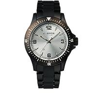 [ケイエブロス]K&BROS 腕時計 ICETIME アイスタイム 9378J-6 Y11503 [正規輸入品]