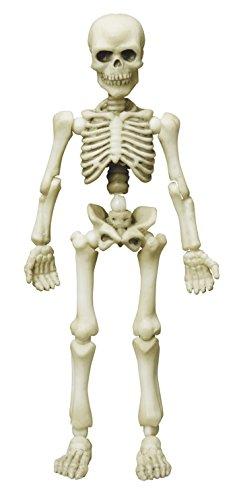 Pose skeleton humans ( 3 ) Ookiihito - 1