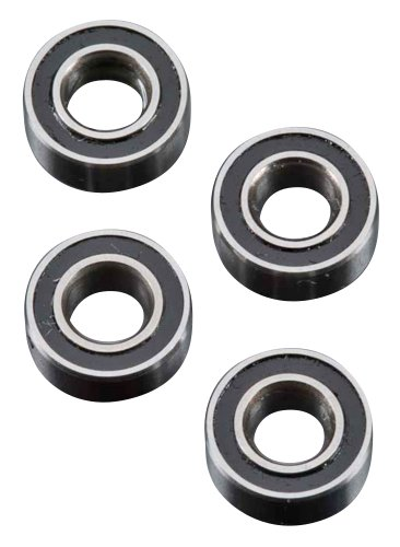 Arrma AR610002 Bearing, 5 x 10 x 4mm