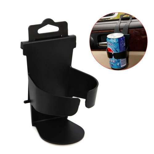 Drink Holders For Cars