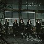 MISSING(A)(DVD付)(在庫あり。)