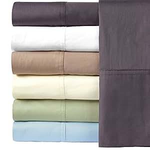 22 inch super deep pocket solid gold queen size sheet set. Black Bedroom Furniture Sets. Home Design Ideas