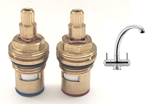 tap-magician-pair-of-replacement-ceramic-disc-tap-valves-compatible-with-franke-zurich-kitchen-tap