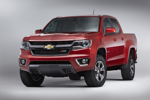 classic-and-muscle-car-ads-and-car-art-chevrolet-colorado-z71-double-cab-2014-car-art-poster-print-o