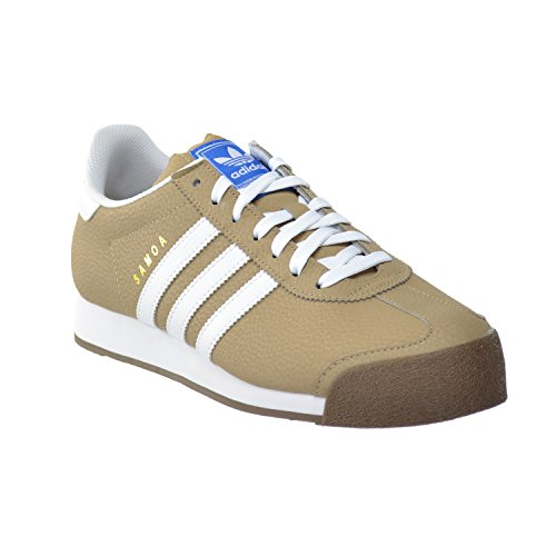 Adidas Sl Casual Hiking Shoes
