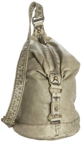 Roxy Lightning Sling Bag