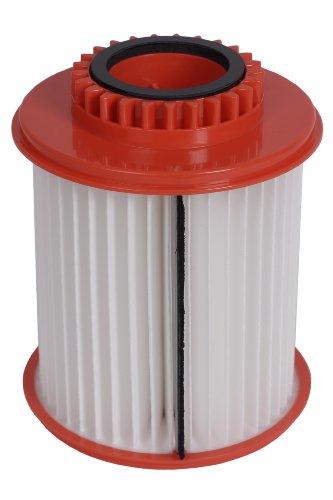 Aspirateur accessoires rowenta zr003401 accessoire pour aspirateur filtre hepa clean control - Accessoire aspirateur rowenta ...