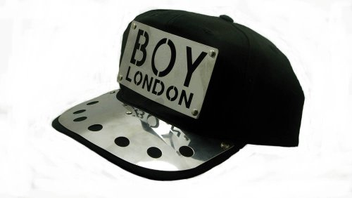 Boys Clothing Brands front-1022754