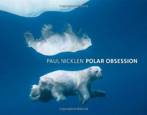 Polar Obsession