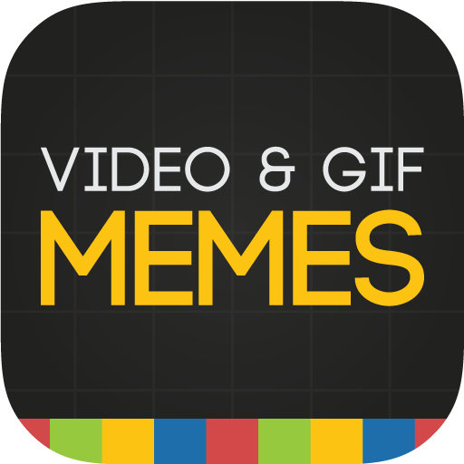Amazon.com: Video & GIF Memes: Appstore for Android