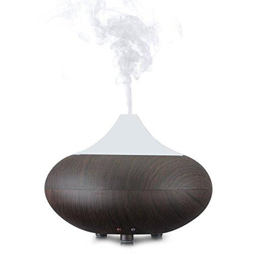 victsing-humidificateur-ultrasonique-diffuseur-aroma-diffuseur-dhuiles-essentielles-humidificateur-d