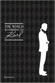 The World According to Karl ebook