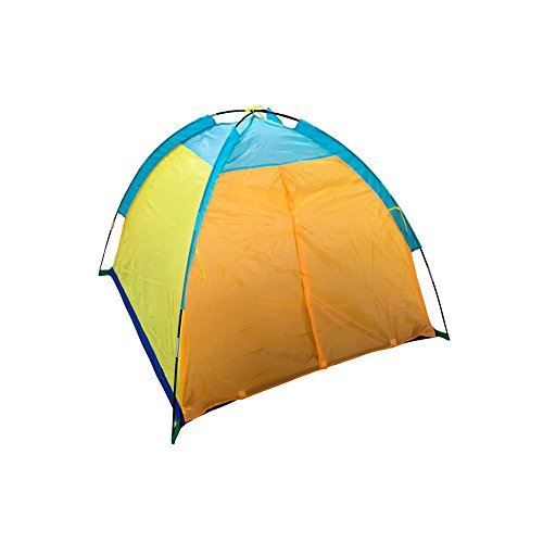 Easy to Install Tent for Kids, Breathable and Light ...