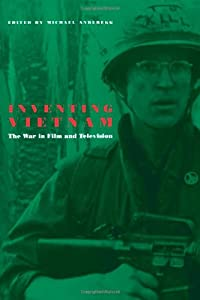 essay on platoon Title length color rating : platoon a film that portrays the vietnam war essay - platoon is perhaps the most influential example of the vietnam war.