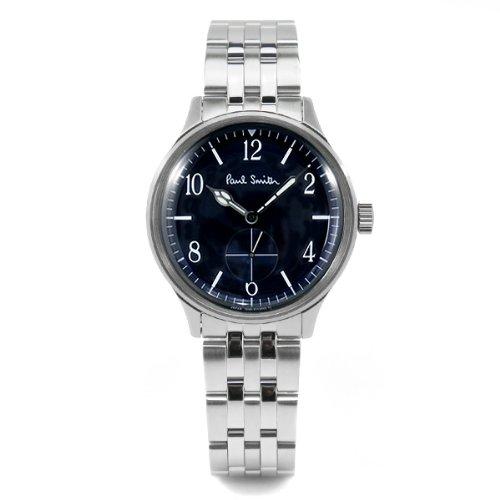 Paul Smith(ポールスミス) 腕時計 BB5-011-71 メンズウオッチ 大人気モデル