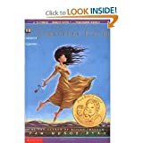 Esperanza Rising (0439576172) by PAM MUNOZ RYAN