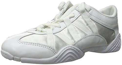 nfinity-adult-evolution-cheer-shoes-white-85