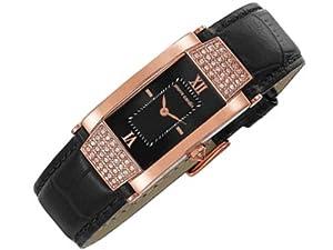 Pierre Cardin Extravagance PC104952F05 Ladies Watch