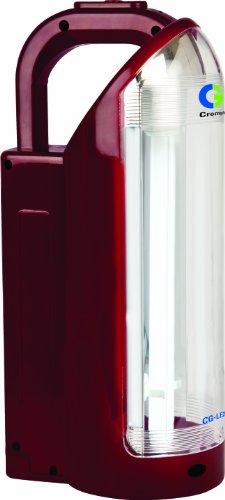 Crompton Greaves CG-LE22 Emergency Lantern