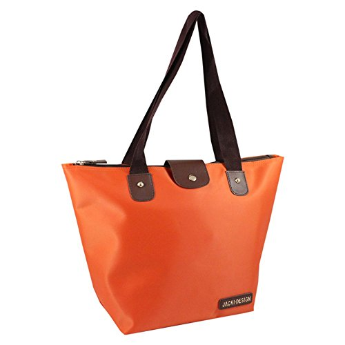 jacki-design-essential-foldable-tote-bag-small-orange
