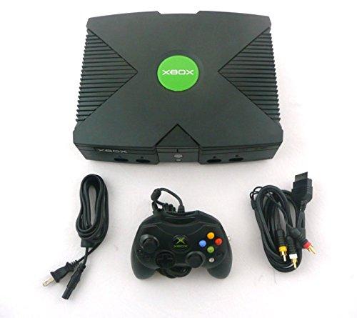 Microsoft Xbox (Super Mario Atari compare prices)