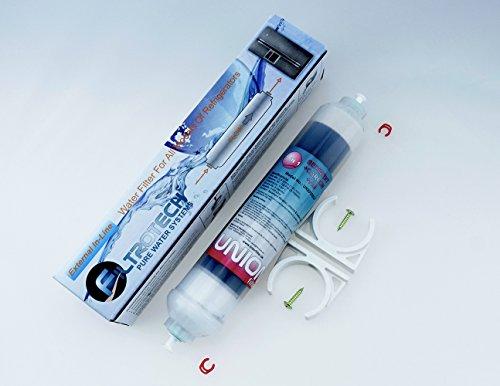 fib-1-kuhlschrankfilter-3in1-wasserfilter-fur-kuhlschrank-samsung-lg-aeg-siemens-ge-daewoo-haier-usw