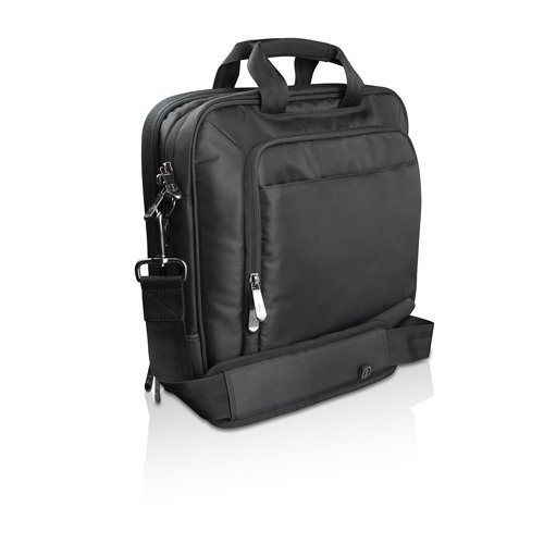 "Dell Professional Carrying Case for 15.6"" Notebook, Tablet - Black 462-5869 at Electronic-Readers.com"