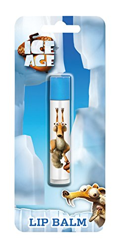 ice-age-balsamo-labial