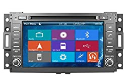 See Crusade Car DVD Player for Buick Gl8 2000- Support 1080p,iphone 5s Usb/sd/gps/fm/am Radio 8 Inch Hd Touch Screen Stereo Navigation System+ Reverse Car Rear Camara + Free Map Details