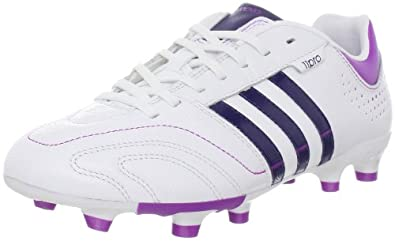 Buy adidas Ladies 11Nova TRX FG Soccer Cleat by adidas