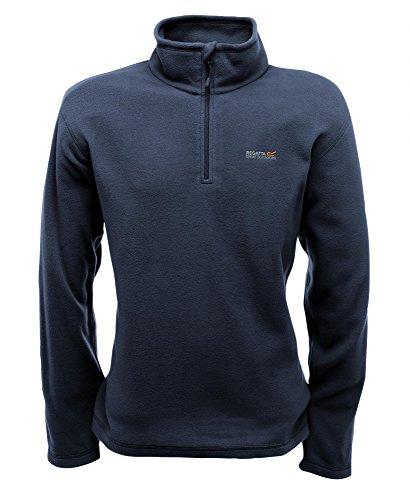 regatta-mens-thompson-fleece-jacket-iron-2x-large