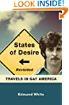 States of Desire Revisited: Travels i...