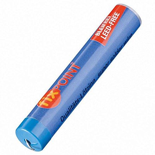 fixpoint-lotzinn-bleifrei-im-spender-125-g-rolle-oe-10-mm-no-clean-losung-keine-reinigung-der-lotste