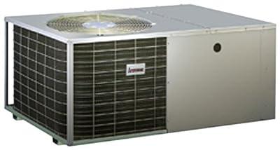 "Nordyne 910872 S5QD-KA Series 3/4"" 30' Precharged Insulated Line Set"