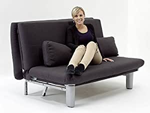 trend schlafsofa lilly medium 150cm k che. Black Bedroom Furniture Sets. Home Design Ideas