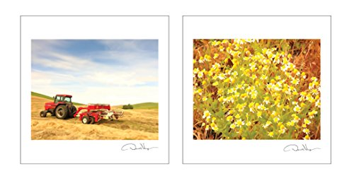 Art Handler Calendar : Donald verger s nature quot watercolor style calendar of