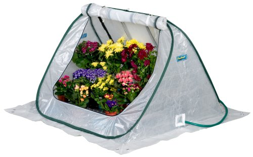 Flower House FHSD100 SeedHouse Seed Starter