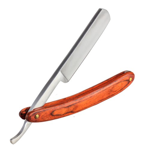 Knife Handle Wood