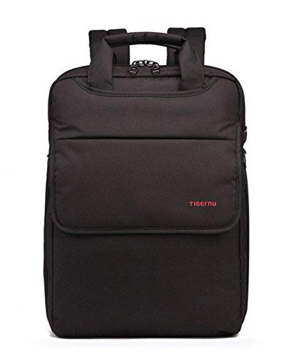 yacn-sottile-scuola-borse-tascapane-zaino-per-laptop-computer-zaino-sacchetti-handletravel-zaino-per