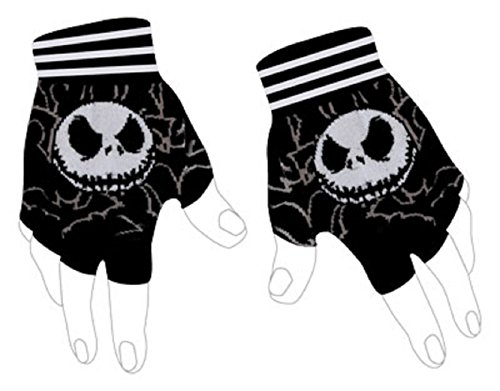 the-nightmare-before-christmas-gloves-mitaines