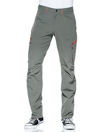 Peak Performance Pantalone Agile Pant [Grigio]